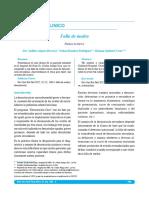 dari.pdf