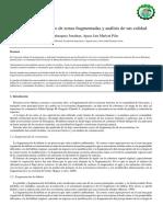 Remediacion de suelo (1).docx