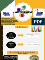 Empowerment Diapositivas