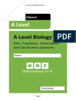 DNA-Translation-Transcription-and-Classification-Questions.pdf