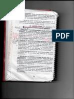2do Parcial PROCESAL CONSTITUCIONAL (1).pdf