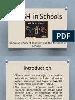 WASH in Schools.pptx