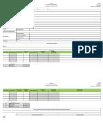 f2.p2.Ei Formato Informe Auditoria Interna v4 111111