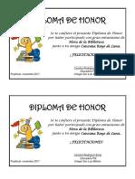 DIPLOMA DE HONOR.doc