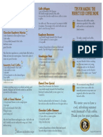 Ice Coffee Recipis.pdf