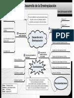 ISF_FO_mapa_emetropizacion.pdf