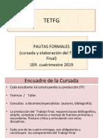 (1)-PRESENTACION-Y-PAUTAS-GENERALES