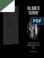 Full Guide to Telepathy (6)
