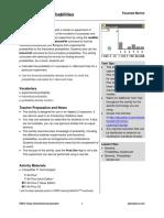 Binomial_Probabilities_Teacher.pdf