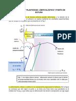 218936051-Elasticidad-y-Plasticidad.pdf
