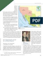 Historia_de_México_1_(2a._ed.)_----_(Historia_de_México_1).pdf