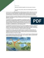 Ecología, consumo y edificación.docx