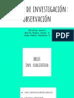 La observación.pdf