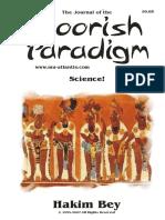 Moorish Paradigm Free Booklet 03