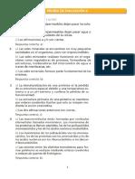 Tema 7. Soluciones Tests