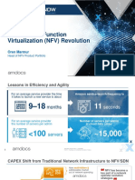 virtualization revolution