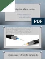 Fibra Óptica Monomodo (1)