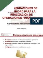 SEGURIDAD PARA EL CLIENTE BANCARIO (1).ppt