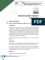 5.2 Especif Tecnicas Especificas Ok