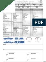 check list camionetas.pdf