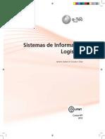 12 Sistemas de Informacao LOGISTICA-CEPA