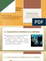 UNIDAD 3 GESTIÓN ESTRATEGICA.pptx