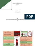 Tendencia de Mejoramiento de Dfi