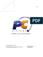 apostilaparametrizacaogeralwinthor.pdf