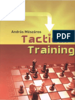 kupdf.net_tactical-training-andras-meszaros.pdf