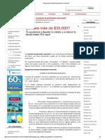 317579658-Ejemplo-de-Contrato-de-Prestamo-Mercantil.pdf