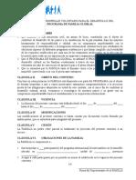 Convenio_para_Host.doc