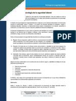PPI508_S3_E_Psi seg lab_GCAL.pdf