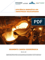 PRODUTO 5_Vpublicacao.pdf