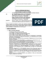 Inf. Recomendaciones Plan Maestro.docx