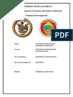 344850705-Solucionario-Ing-Metodos-1.docx