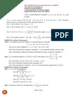 Model_Lucrare Scrisa Semestriala_clasa a XII-A_semestrul I_2019-2020_G. Lobont