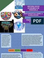 Mapa Conceptual sobre la Globalizacion Freddy A.pptx