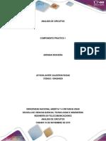 Componente Práctico 1.pdf