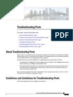 b Cisco Nexus 9000 Series NX-OS Troubleshooting Guide 7x Chapter 0101