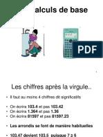Les_20calculs_20de_20base.ppt