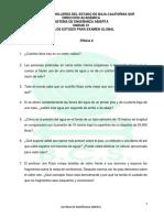 Guía de Física II