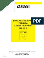 924701ro.pdf
