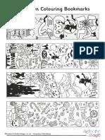 halloween_bookmarks.pdf