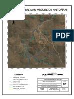 Mapa Oficial[1]