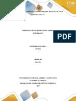 Iniciativa Empresarial Esperanza Prada Jaimes_Cod 63480732 (Autoguardado)