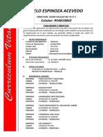 CV ELIA MILAGROS.docx