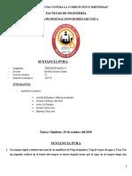 SUSTANCIA PURA final.docx