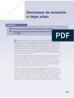 -Gitman(1)-1 Decisiones de Inversion a Largo Plazo