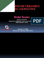 Sintering of Ceramics-Overview.pdf
