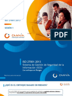 ISO 27001-SESION1.pdf